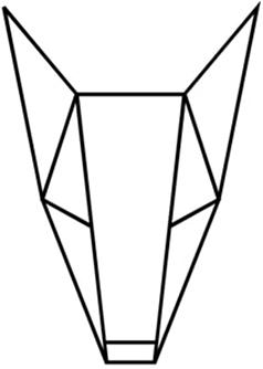 Wolfkat Logo