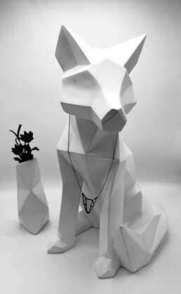 Wolfkat